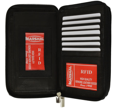 RFID4575/ Ladies WalletS