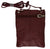 Neck Pouch Traveler Pouch 510