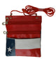 Neck Pouch Flag Design Flag 510