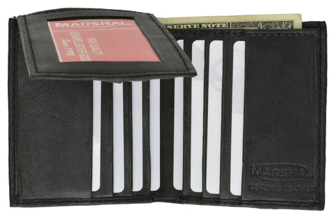 Men's Wallets 51