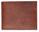 Men's Wallets 52 CF-[Marshal wallet]- leather wallets