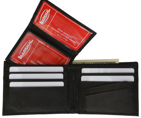Men's Wallets 533 CF