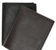 Men's Wallets 536-[Marshal wallet]- leather wallets