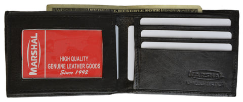 Men's Wallets 53