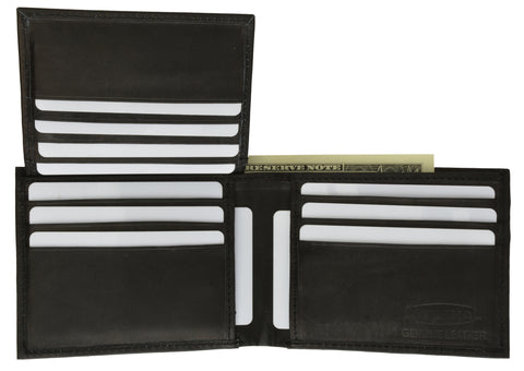 Men's Wallets 53 CF