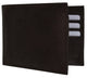 Men's Wallets 53 CF-[Marshal wallet]- leather wallets