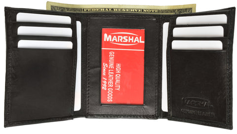 Men's Wallets 55