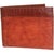 Men's Wallets 5542 CF