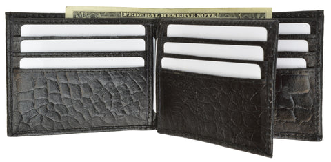 Men's Wallets 5552 CR