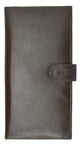 Travel Accessories 562-[Marshal wallet]- leather wallets