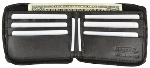 Men's Wallets 574