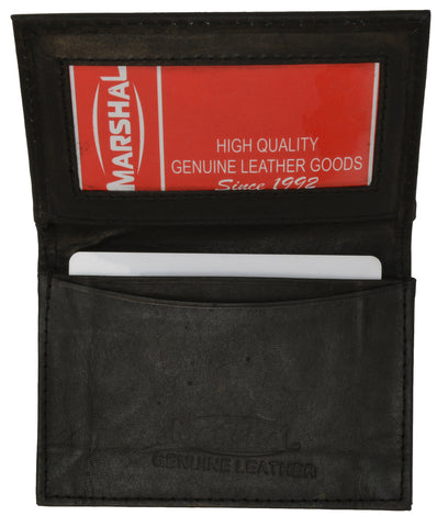 Men's Wallets 580 CF