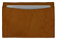 Men's Wallets 580 CF-[Marshal wallet]- leather wallets