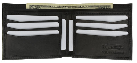 Men's Wallets 58