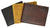 Men's Wallets 58 CF-[Marshal wallet]- leather wallets