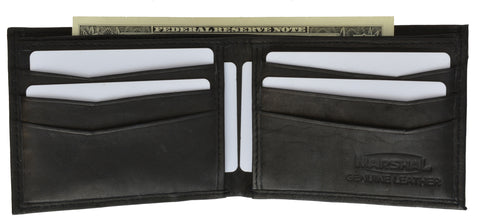 Men's Wallets 58 CF