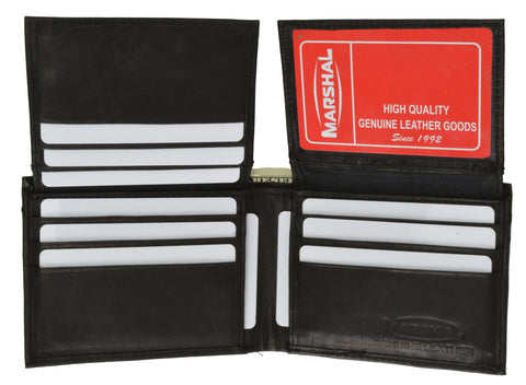 Men's Wallets 590 CF