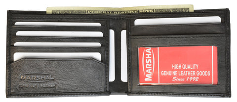 Men's Wallets 60