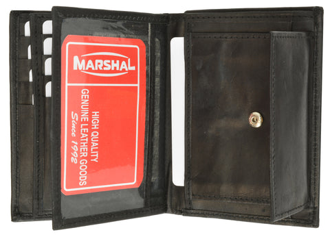 Men's Wallets 618
