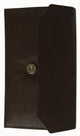 Ladies' Wallets 6575 CF-[Marshal wallet]- leather wallets