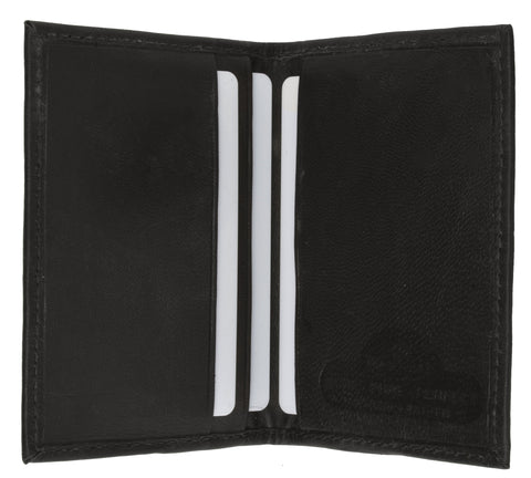 Credit Card Holders 67