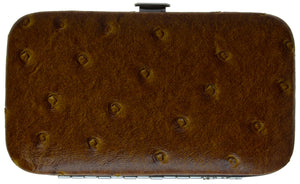 Travel Accessories 696 17-[Marshal wallet]- leather wallets