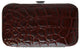 Travel Accessories 696 23-[Marshal wallet]- leather wallets