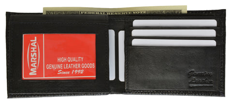 Men's Wallet 71 053 CR