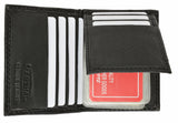 Credit Card Holders 73