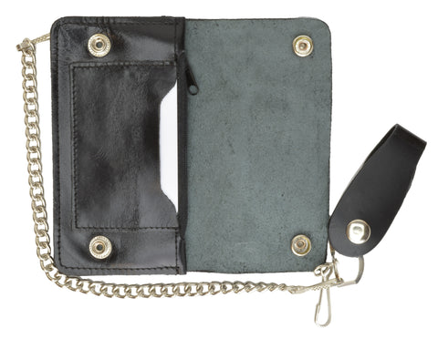 Men's Wallets 746 SM