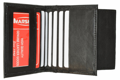 Credit Card Holders 79