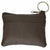 Change Purses 810-[Marshal wallet]- leather wallets