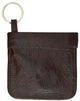 Change Purses 811 CF(121-20)-[Marshal wallet]- leather wallets