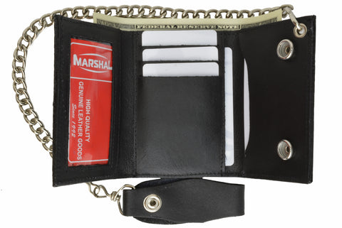 Men's Wallets 846 SM