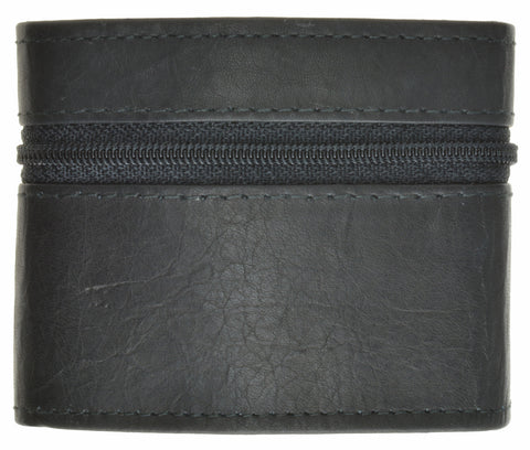 Men's Wallets 915 CF