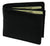 Men's Premium Leather Quality Wallet 9200 52