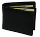 Men's Premium Leather Quality Wallet 9200 52-[Marshal wallet]- leather wallets