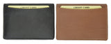 Men's premium Leather Quality Wallet 9200 70