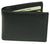 Men's premium Leather Quality Wallet 920 533