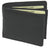 Men's premium Leather Quality Wallet 92 1252