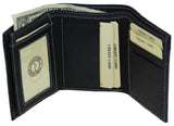 Men's premium Leather Quality Wallet 92 1455
