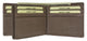 Men's premium Leather Quality Wallet 92 1852