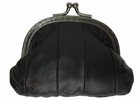 Ladies' Purse Y 970