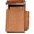 Cigarette Case holder with lighter pocket 92812