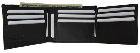Men's Wallets 92 CF