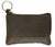 Change Purses 955-[Marshal wallet]- leather wallets
