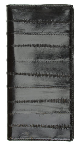 Ladies' Wallets E 154