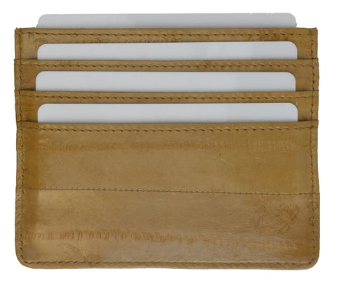 Credit Card Holders E 170