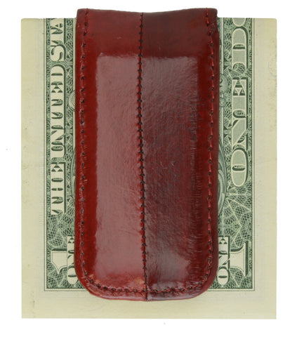 Money Clip E 334