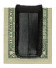 Money Clip E334-[Marshal wallet]- leather wallets